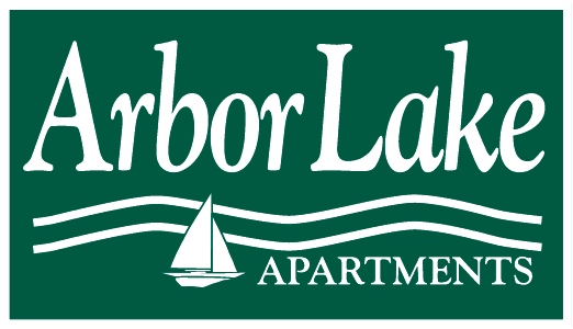 Arbor Lake Apartments - Chester VA