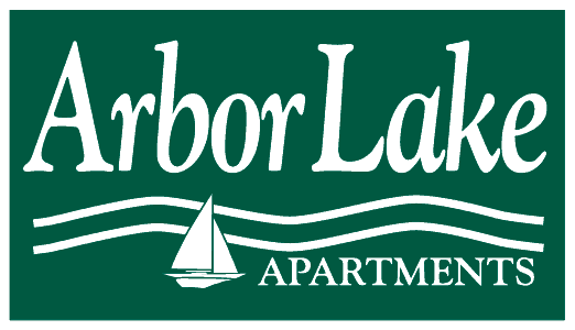 Arbor Lake Apartments